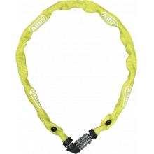 Chain Locks - Web 1200/60 Combo Lime - 60Cm Length