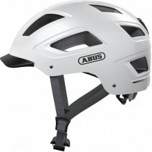 Urban Helmets Hyban 2.0 - Polar White - M (52-58)