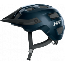 Mountain Helmets Motrip - Midnight Blue - M by Abus in Squamish BC