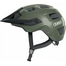 Mountain Helmets Motrip - Pine Green - L by Abus