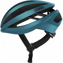 Road Helmets Aventor - Steel Blue S by Abus