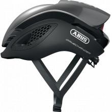 Road Helmets Gamechanger - Dark Grey - M (52-58)