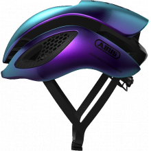 Road Helmets Gamechanger - Flipflop Purple  - S by Abus