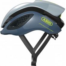 Road Helmets Gamechanger - Light Grey - M (52-58) by Abus