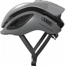 Road Helmets Gamechanger - Race Grey - M