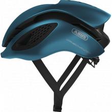 Road Helmets Gamechanger - Steel Blue - S