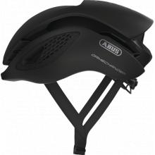 Road Helmets Gamechanger - Velvet Black - L