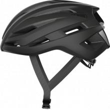 Road Helmets Stormchaser - Velvet Black - L (58-62) by Abus in Squamish BC