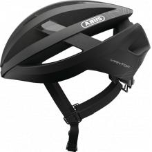 Road Helmets Viantor - Velvet Black - L