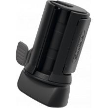 U-Lock - Granit Plus 470 - 9In - Incl. Shb Bracket - 470/150Hb230 + Shb by Abus