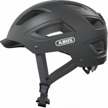 Urban Helmets Hyban 2.0 - Titan - Xl (58-63)