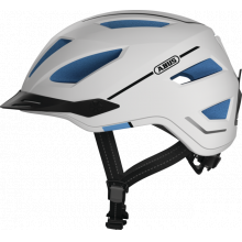 Urban Helmets Pedelec 2.0 - Motion White - M by Abus