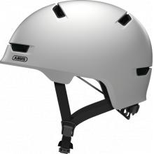 Urban Helmets Scraper 3.0 - Polar Matt - M