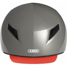 Urban Helmets Yadd-I - Brilliant Grey S - 51-55 by Abus