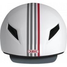 Urban Helmets Yadd-I - Streak White S - 51-55 by Abus