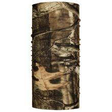 CoolNet UV+ Mossy Oak Break-Up Infinity by Buff in Arcata CA