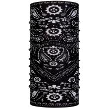 Original Cashmere 2 Black by Buff