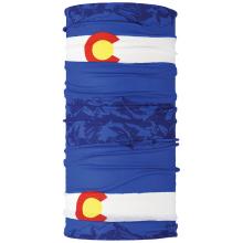 Original Colorado by Buff