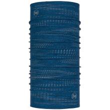 Dryflx R-Blue by Buff in Omak WA