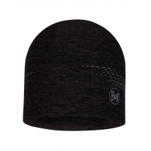 Dryflx Hat R-Black by Buff in Gaithersburg MD