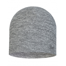 Dryflx Hat R-Light Grey by Buff