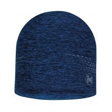 Dryflx Hat R-Blue
