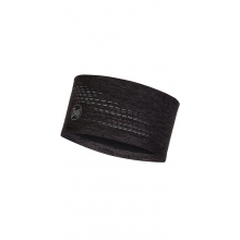 Dryflx Headband R-Black by Buff
