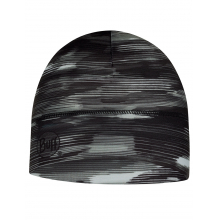 ThermoNet Hat Osh Grey by Buff