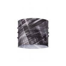 CoolNet UV+ MFL Headband B-Magik Grey by Buff