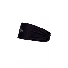 CoolNet UV+ MFL Headband Black