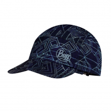 Junior Pack Cap Night Blue by Buff