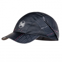 Pro Run Cap R-Lithe by Buff