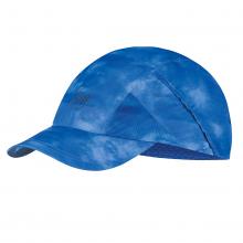 Pro Run Cap Atmos Blue