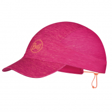 Pack Run Cap R-Pink Heather by Buff