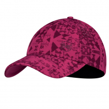 Trek Cap Azir Pink S/M by Buff
