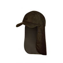 Bimini Cap Khaki by Buff