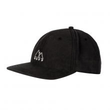 Pack Baseball Cap Black by Buff