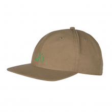 Pack Baseball Cap Sand by Buff