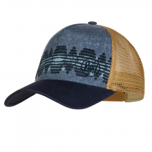 Trucker Cap Tzom by Buff