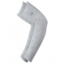 UV+ Arm Sleeves Atmos Grey XL