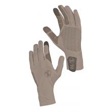 FullFlex Glove Haze M