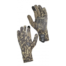 FullFlex Glove Reflection Brown S by Buff
