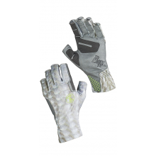 Elite Glove Bonefish L