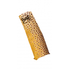 Pro Series Finger Guards Brown Trout by Buff