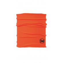 Dog Neckwear Blaze Orange M/L by Buff in Blacksburg VA