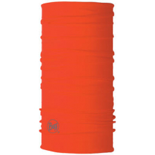 CoolNet UV+ Blaze Orange