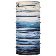 Original Tide Blue by Buff in Casper WY