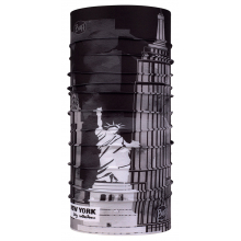 Original City Collection New York by Buff