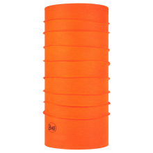 CoolNet UV+ Hunter Orange by Buff in Casper WY