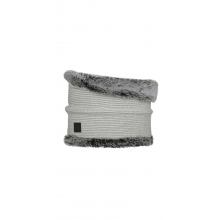 Knitted Neckwarmer Comfort Kesha Cloud by Buff in Arcata CA